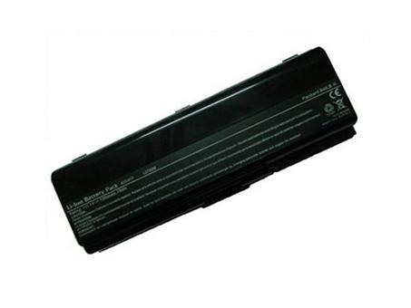Batterie pour PACKARD_BELL A32-H17