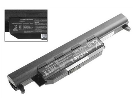 Batterie pour ASUS A33-K55