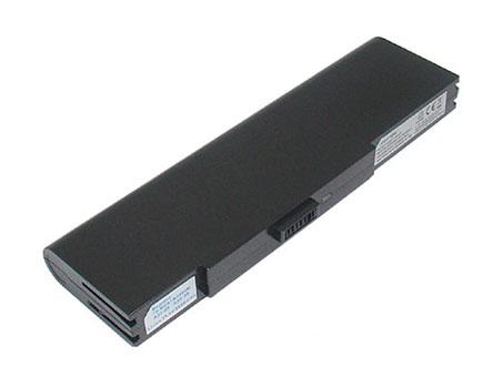 Batterie pour ASUS A31-S6