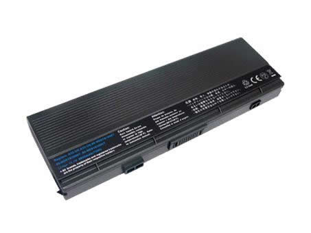 A32-U6 A33-U6 90-ND81B1000T 90-ND81B2000T pc batteria