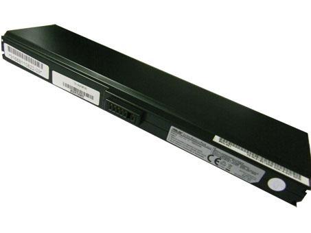 Batterie pour ASUS 70-NL51B2100