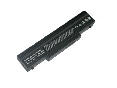 Batterie pour ASUS A33-Z37