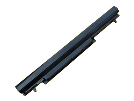 Batterie pour ASUS A41-K56