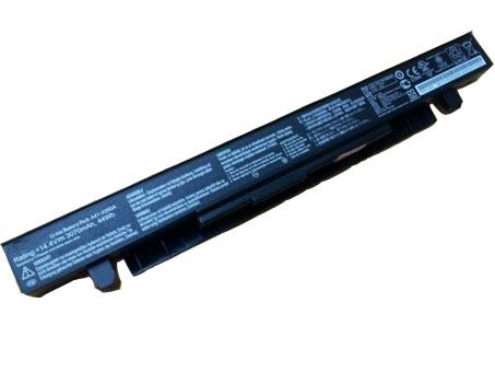 Batterie pour ASUS A41-X550