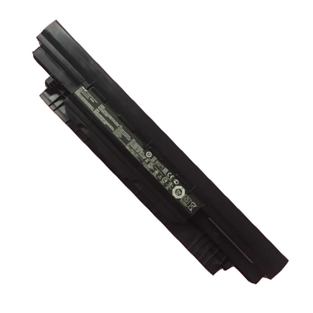 Batterie pour ASUS A41N1421