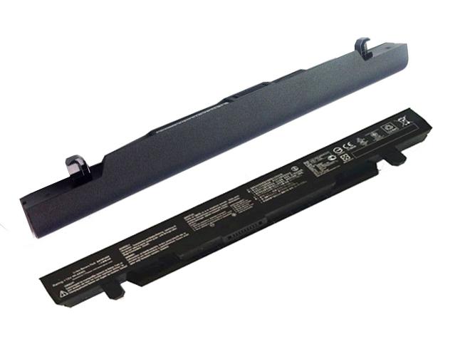 Batterie pour ASUS A41N1424