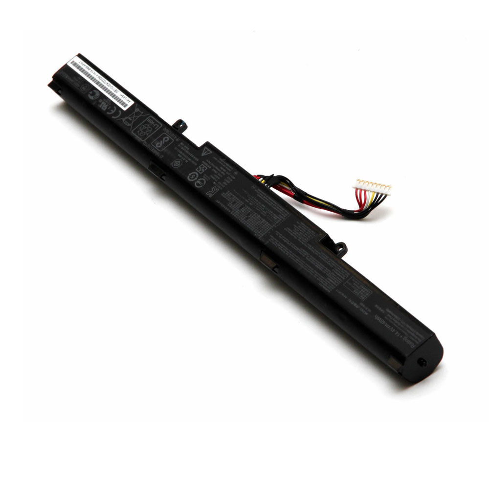 Batterie pour ASUS A41N1611