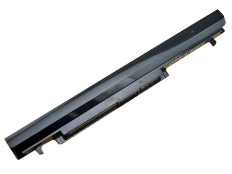 Batterie pour ASUS A42-K56