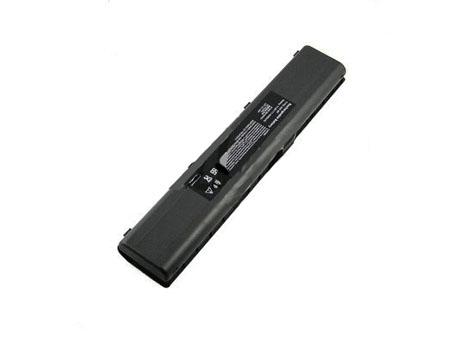 Batterie pour ASUS A42-M7