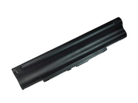 Batterie pour ASUS A42-UL50