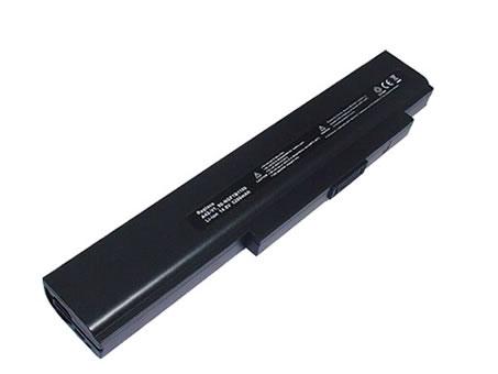Batterie pour ASUS A42-V1