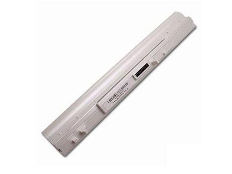 Batterie pour ASUS A42-W3