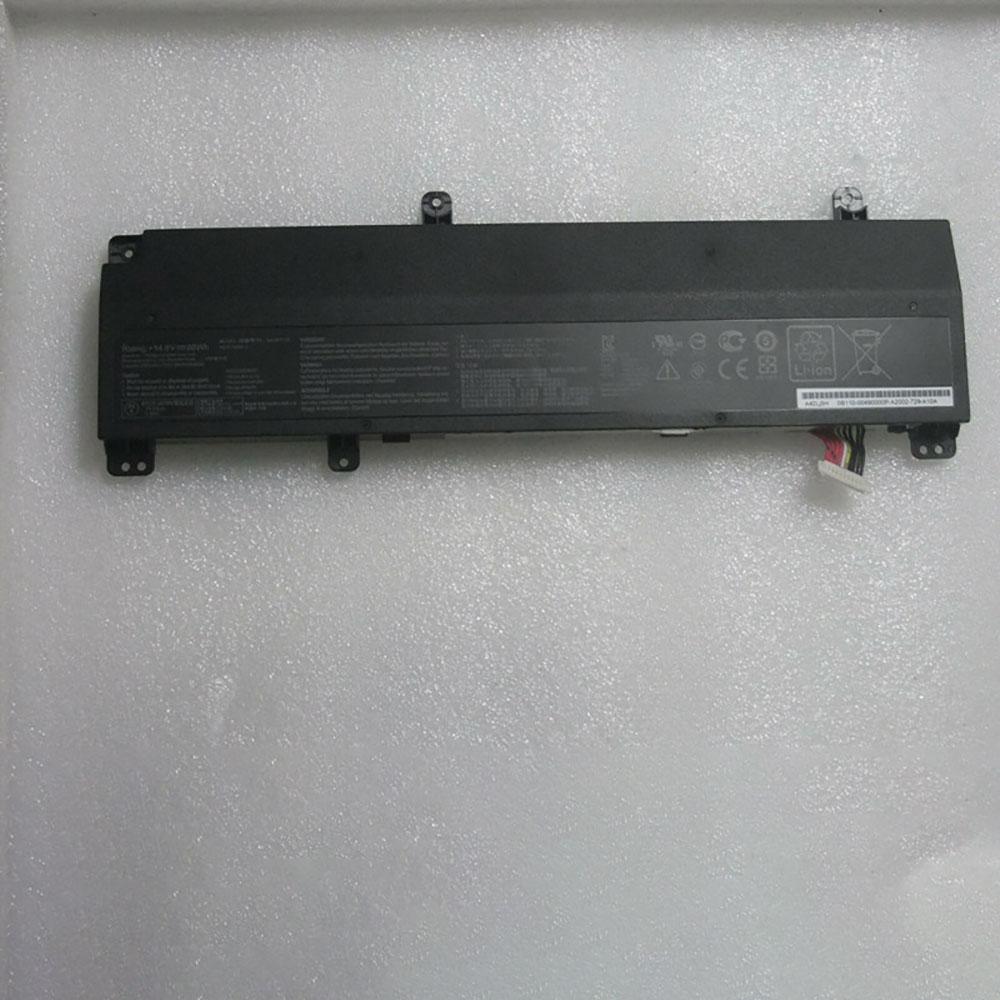 Batterie pour ASUS A42N1710