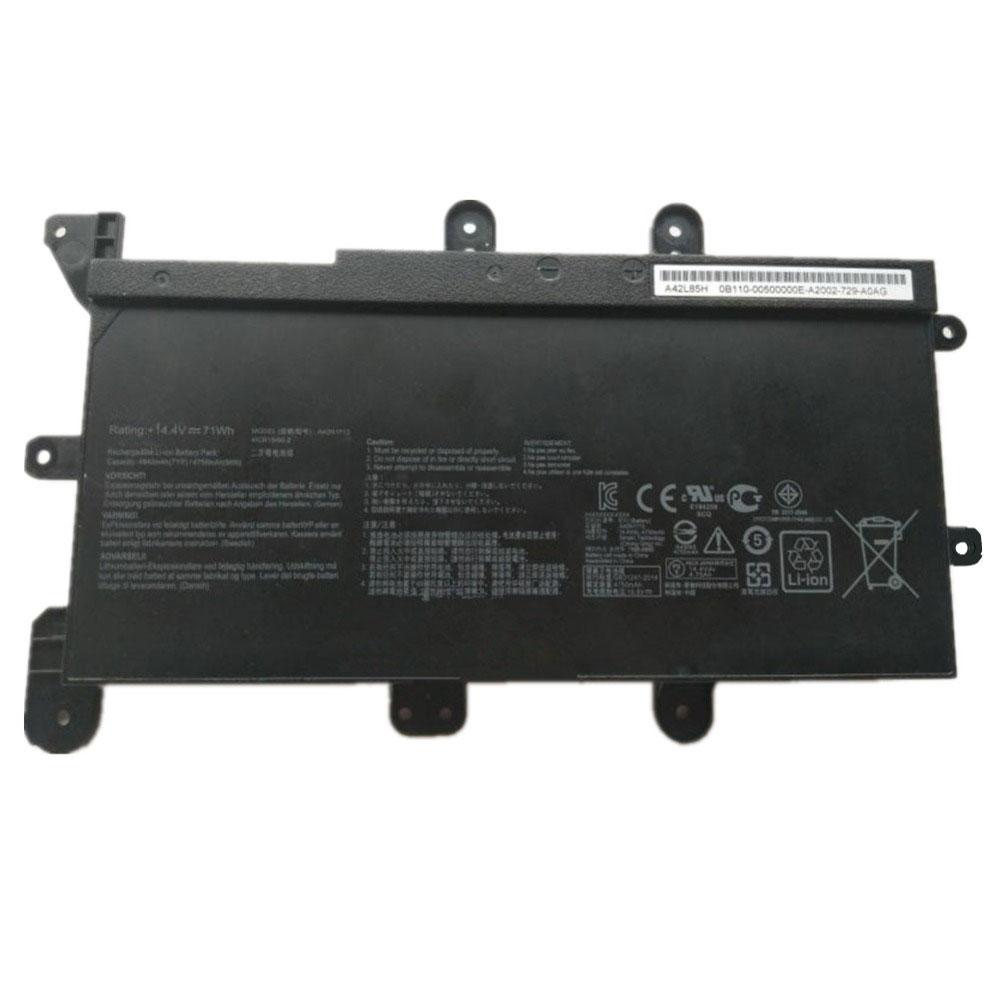 A42N1713 batteria