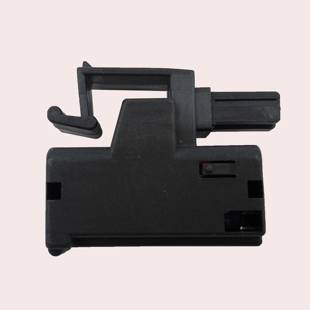 A98L-0031-0026 pc batteria