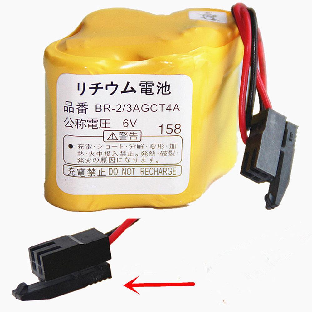 A98L00310025 pc batteria