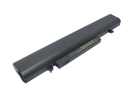 Batterie pour SAMSUNG AA-PB1NC4B/E