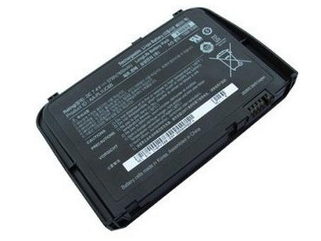 Batterie pour SAMSUNG AA-PB1UC4B