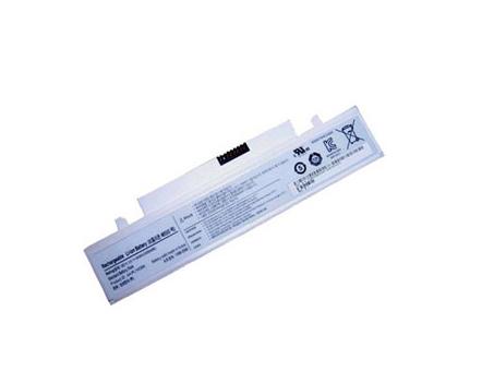 Batterie pour SAMSUNG AA-PL1VC6B