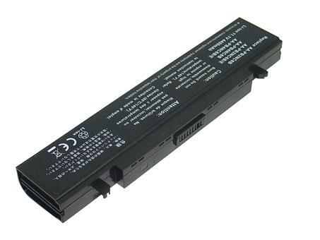 Batterie pour SAMSUNG AA-PB2NC6B