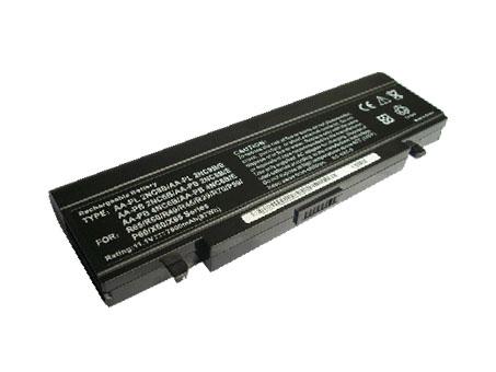 Batterie pour SAMSUNG AA-PL2NC9B/E