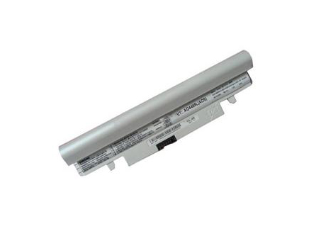 Batterie pour SAMSUNG AA-PL2VC6W