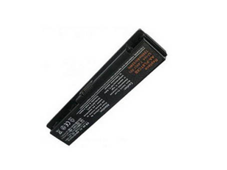 Batterie pour SAMSUNG AA-PL0TC6Y