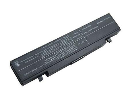 Batterie pour SAMSUNG AA-PB9NC6W/E