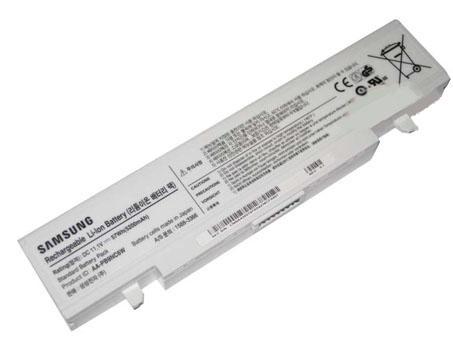 Batterie pour SAMSUNG AA-PB9NC6B