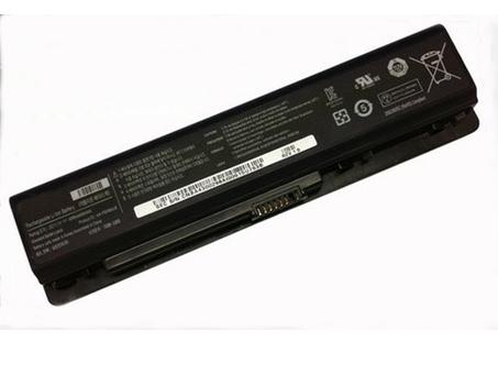 Batterie pour SAMSUNG AA-PBAN6AB