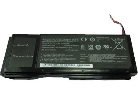 Batterie pour SAMSUNG BA43-00322A