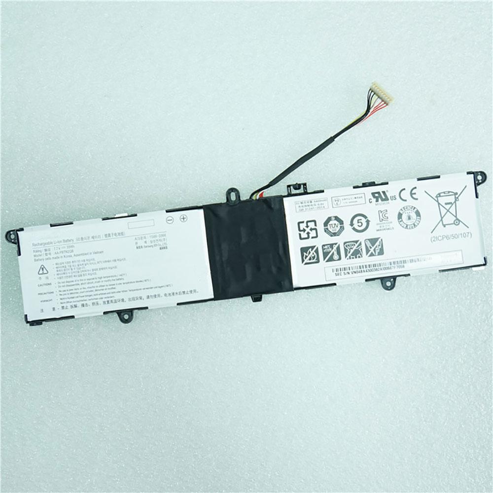Batterie pour SAMSUNG AA-PBTN2QB