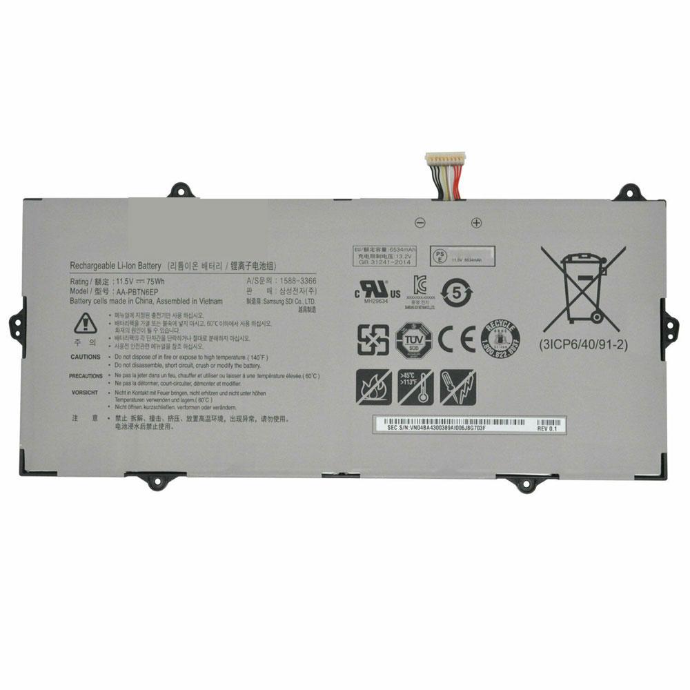 AA-PBTN6EP batteria