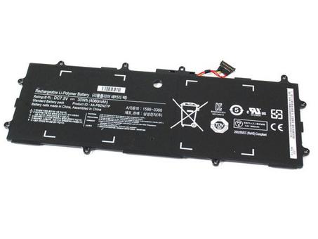 Batterie pour SAMSUNG AA-PBZN2TP