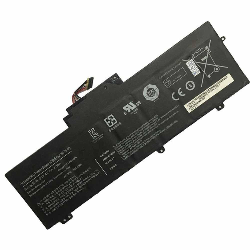 Batterie pour SAMSUNG BA43-00315A