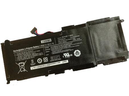 Batterie pour SAMSUNG SAM1270