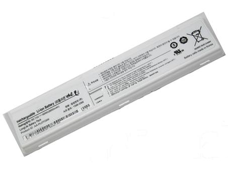 Batterie pour SAMSUNG AA-PL0TC6T/E