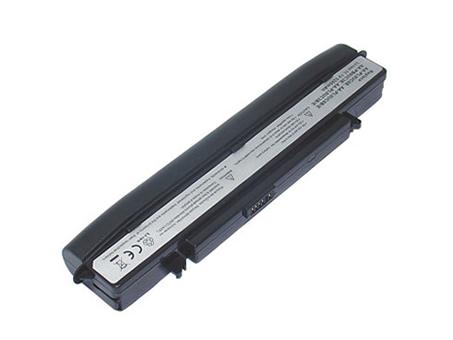 Batterie pour SAMSUNG AA-PB0UC3B