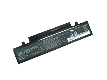 Batterie pour SAMSUNG AA-PB1VC6W