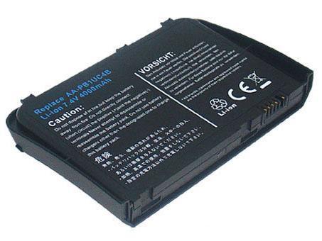 Batterie pour SAMSUNG AA-PL2UC6B/US