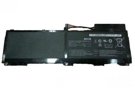 Batterie pour SAMSUNG AA-PLAN6AR