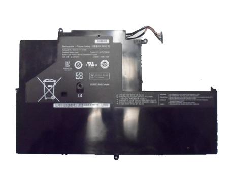 Batterie pour SAMSUNG AA-PLPN6AN