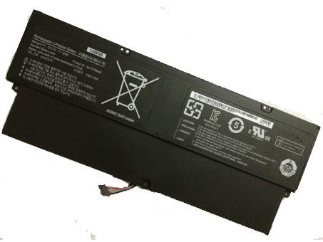 Batterie pour SAMSUNG AA-PLPN6AR