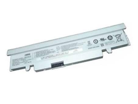 Batterie pour SAMSUNG AA-PBPN6LW