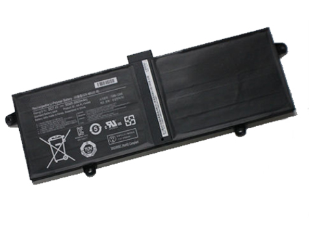AA-PLYN4AN pc batteria