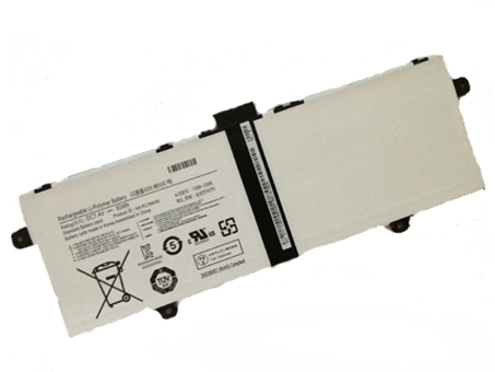 Batterie pour SAMSUNG AA-PLYN4AN