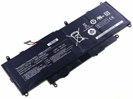 Batterie pour SAMSUNG AA-PLZN4NP