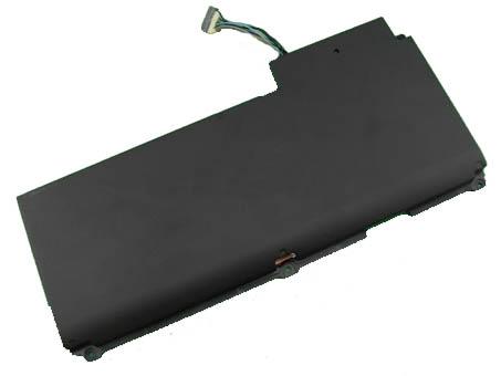 Batterie pour SAMSUNG BA43-00270A