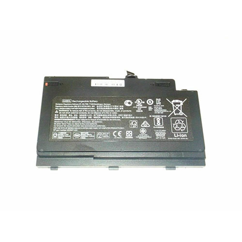 Batterie pour HP AA06XL