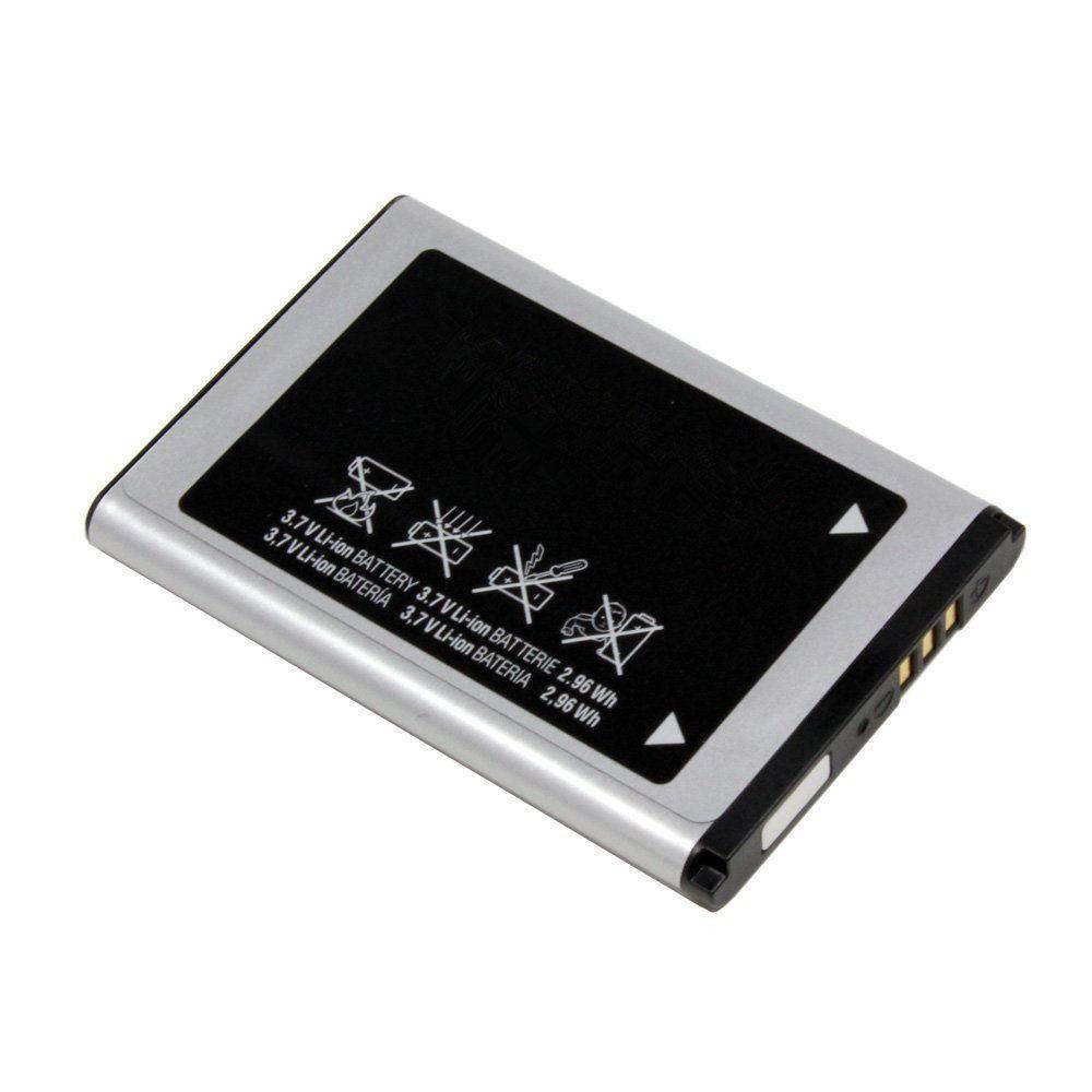 Batterie pour SAMSUNG AB463446BU